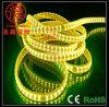Super heller LED-Leuchte-Streifen