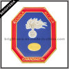 Kundenspezifischer Lapel Pin mit Your Own Logo Artwork (BYH-101066)