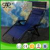 Zero gravedad silla de playa plegable para el mercado europeo
