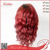 5A Grade Cheap Malaysian Virgin Hair Human Hair Full Lace Wig