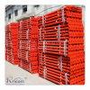 熱い販売の強い足場調節可能な鋼鉄支柱