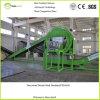 Автомат для резки Dura-Shred Efficient Tire для Tire Pyrolysis