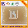 Fusione calda /Box adesivo che copre la colla della gelatina di uso