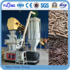 China Wood Pellet Production Line em Sale (CE ISO9001)