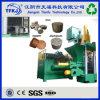 Медная машина давления металла брикетирования (высокое качество)