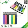 2014 Top Seller CE4 E Cigarette 510 Atomizadores