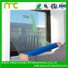 窓ガラスのための表面の保護テープ