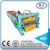 屋根かWall Panels Ibr Roll Forming Machine