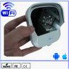O melhor Doorbell sem fio de WiFi do carrilhão de porta do Doorbell em 2014