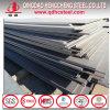 Placa de acero de alta resistencia del edificio de nave de ASTM A131