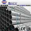 Construction Material를 위한 최신 Dipped Galvanized Steel Pipe