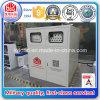 10kw al banco de carga del generador 500kw