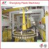 PP Bag (SL-SC-4/750)의 패킹 Machine