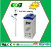 Batteria di industria della batteria dell'UPS della batteria del AGM per solare (2V400AH)