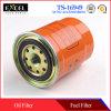Filtro auto, filtro del coche, filtro del omnibus, filtro del carro, piezas de automóvil autos del filtro de aire del filtro de combustible del filtro de petróleo del filtro