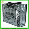 Nicht Woven Grocery Bag, mit Fashion Design