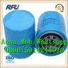 filtre à huile 15208-40L00 15208-40L00 pour Nissans