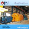 Tipo gerador de Codensing da extração de turbina do vapor