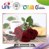 2015 47 pulgadas baratas vendedoras Uni calientes LED elegante TV