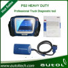 Scanner résistant de diagnostic de camion de PS2 Bluetooth