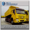 40t 371HP Stock Cheap HOWO 6X4 Tipper Truck
