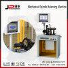 Máquina mecânica do balanço do eixo do eixo da máquina do JP Jianping