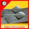 Papel de pescados electrónico de los materiales de aislamiento de los accesorios 6520