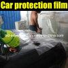 Оптовое Auto - ясное Car Paint Protection Vinyl Film с PVC Material