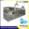 Precio de fábrica llenador del agua mineral del barril de 5 galones/máquina de rellenar
