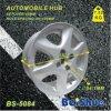 Оправы алюминиевого сплава колес автомобиля