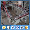 Venda de esticão Screw-Type mecânica das máquinas do equipamento