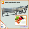 Udqp-3360 de Schoonmakende Machine van de Luchtbel van het fruit