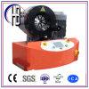 Cer ISO-freier Formenfinn-Energien-Schlauch-quetschverbindenmaschine