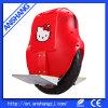 2015熱い販売の高品質の電気無効移動性のスクーターのUnicycle