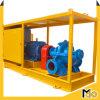 発電所のための高いVolumの排水の水ポンプ