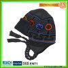 Связанные шлемы Beanie (BN-0058)