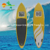 Saleのための明確なView Inflatable Sup Paddle Board