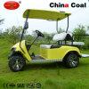 Батарея E2-2s - приведенный в действие электрический автомобиль вагонетки гольфа