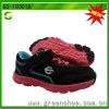 新しい方法多彩な女の子のスポーツの靴