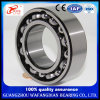 Rolamento de roda dianteira cilíndrico do rolamento de rolo N222 do contato angular 5014