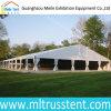 25X50m Large Events Tent per la fiera commerciale Tent di Exhibition Cheap