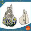 Più nuovo Fashion Custom Soft Enamel Lapel Pin di 2015 o Badges