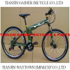 Tianjin 26  MTB Bicycles/Mountain Bicycles 21s
