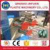 ペットプラスチック紐で縛る生産ライン
