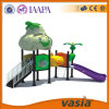 Vasia 2015 Highquality e Unique Children Outdoor Playground