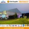 25X30 Luxury Prefabricated Houses Tenda Beduina