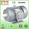 Y-Serie, 1HP-20HP, dreiphasig, Roheisen-Rahmen, Wechselstrom-Elektromotor
