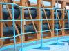Конвейерная трубы используемая в электростанции