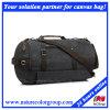 メンズ多機能の大容量キャンバス旅行袋