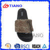 Тапочка Extra-Soft шерсти верхняя (TNK36764)